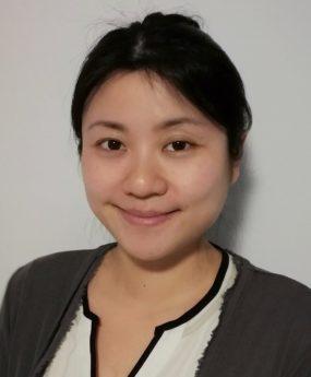 Ariel Qiu