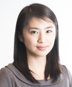 Ella Shen
