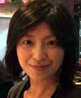 Jamie Teng