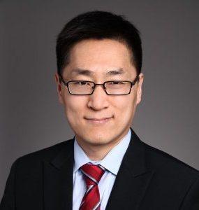 Junjie Pan