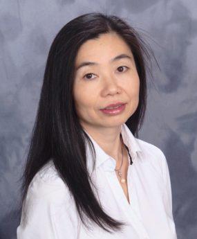 Sharon Han