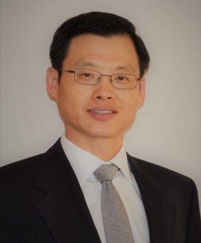 Xin Yan