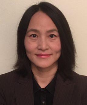 Ying Eley