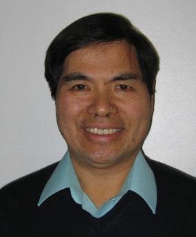 Yung-Wu Chen