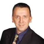 Jacek Michalkiewicz